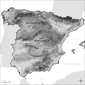 Spain_Old_New_Castille