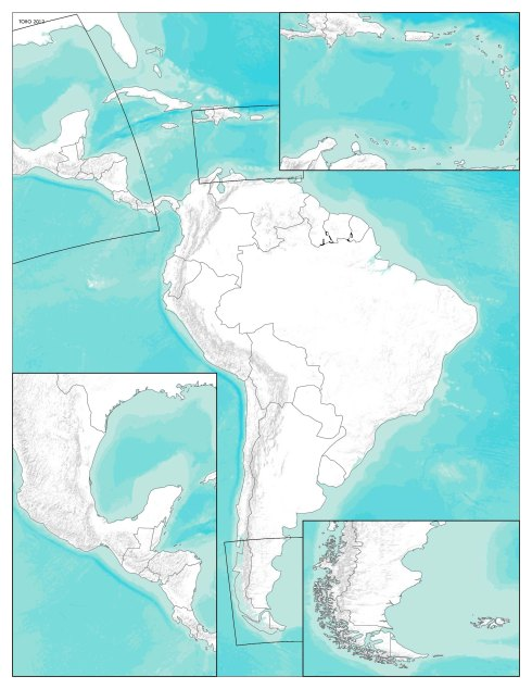 LatinAmericaCaribbean_BlankMap