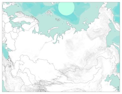 RussiaCentralAsiaTranscaucasus_BlankMap