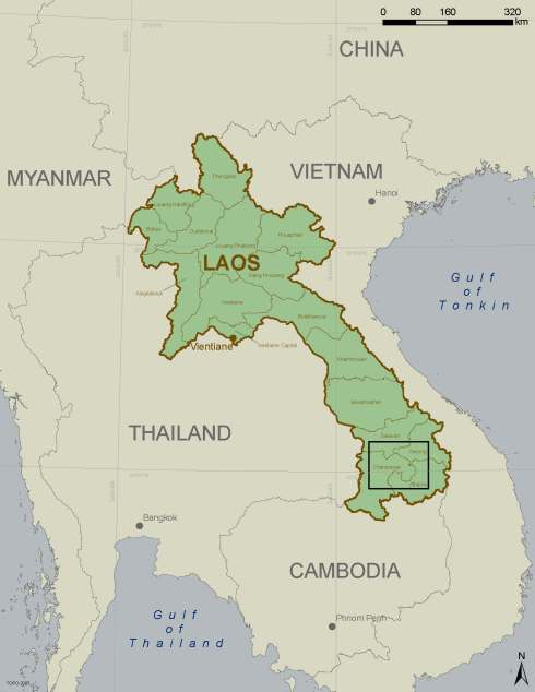 mainlandsoutheastasia_indochina_color