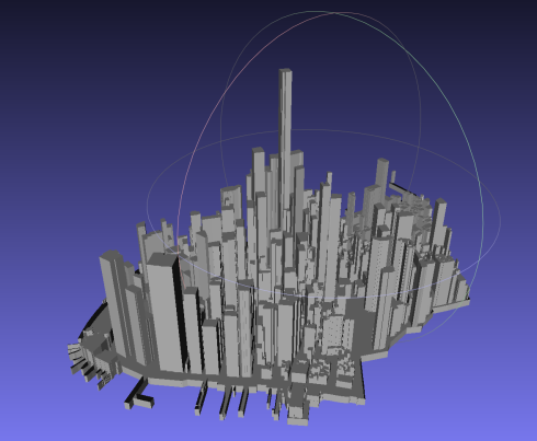 lowermanhattan_meshlab_view1