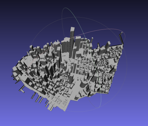 lowermanhattan_meshlab_view2